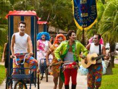 Perseguição à cultura por parte de Bolsonaro exclui do MEI profissionais da área da arte