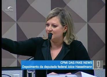 Estudo mostra que Bolsonaro e Moro usam maquinas de manipulação de redes sociais