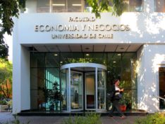 Passagem de Paulo Guedes pela Universidade do Chile é obscura até para colegas neoliberais chilenos