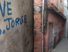 Moradores de Heliópolis acusam PM de Doria de alterar cena de morte em baile funk