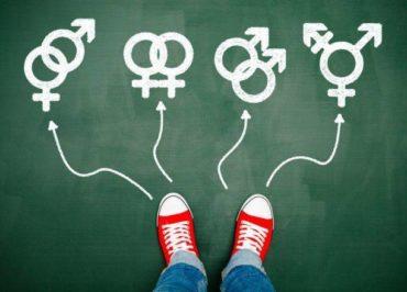 Qual a história e a importância da educação sexual?