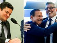 Frota para Bolsonaro: Honre o que tem pendurado entre as pernas