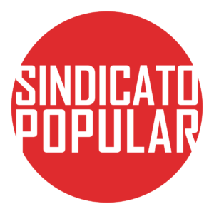 Sindicato Popular