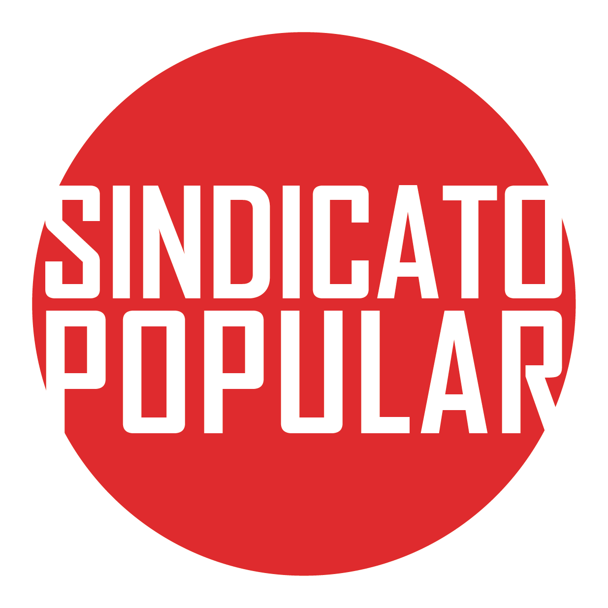 Avatar de Sindicato Popular