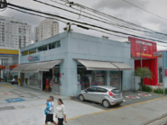 Drogaria São Paulo nega denúncia de racismo religioso feita por pai-de-santo