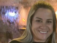 Feminicídio: Professora é morta a facadas pelo ex-namorado dentro de escola em SC