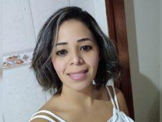 Professora é assassinada por ex-marido na frente dos dois filhos