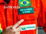 Fórum Entrevista I A luta dos petroleiros é de todos nós, com Paulo Pimenta e comando de greve