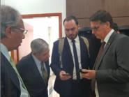 Rede de fake news: Assessor de Bolsonaro é banido pelo Facebook