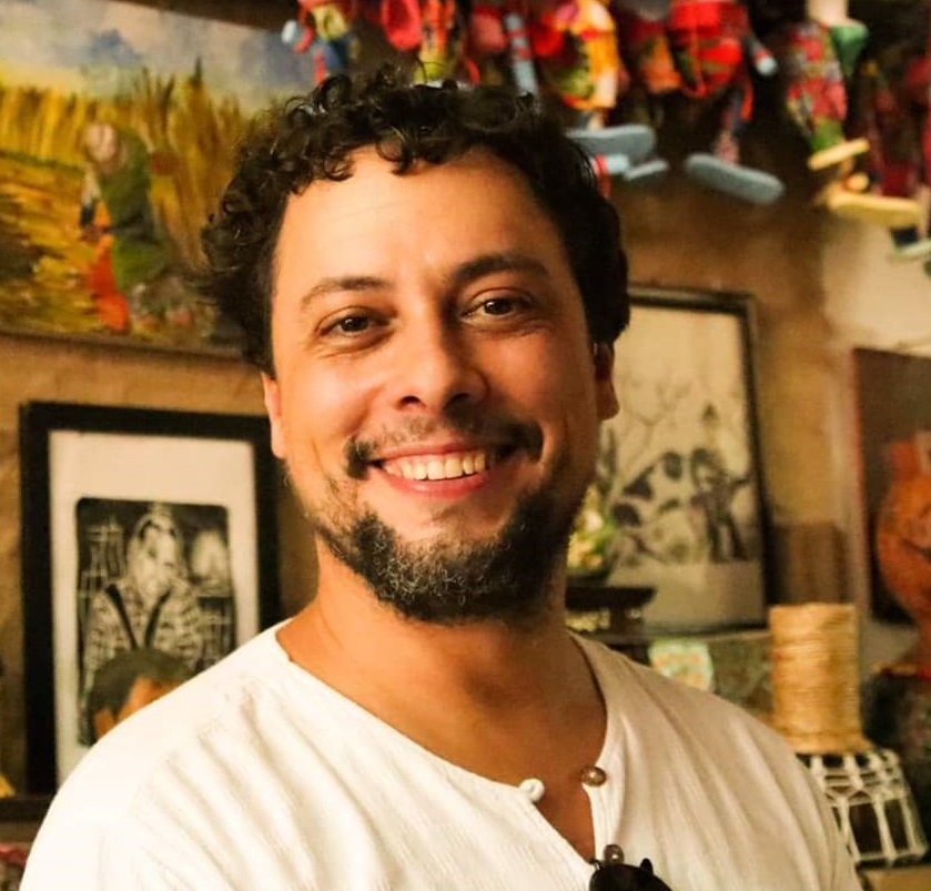 Daniel Valença