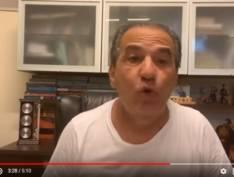 Silas Malafaia é condenado por vídeos onde tentava difamar Marcelo Freixo