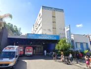 FAKE NEWS: Redes bolsonaristas espalham vídeo com informações distorcidas sobre hospital no Rio de Janeiro