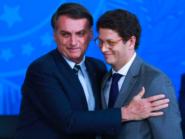 Bolsonaro terá de responder na ONU por atuação desastrosa na pandemia de coronavírus