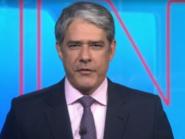 Jornal Nacional expõe rede de Fake News de Bolsonaro