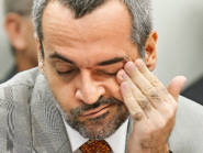 Professores da Unifesp aprovam moção de repúdio contra Weintraub