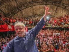 Colunista do Globo Ascânio Seleme inocenta Lula e lança sua candidatura para 2022