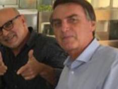 Políticos bolsonaristas ignoram origem dos cheques de Queiroz e dizem que valores eram irrelevantes
