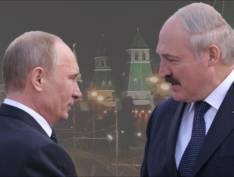 Belarus: O que está por trás da eleição de Lukashenko?
