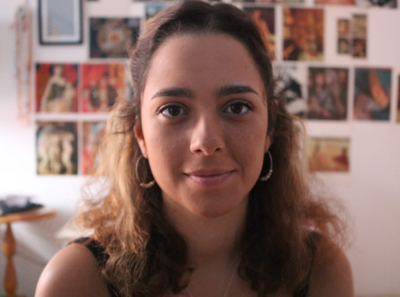 Avatar de Julia Cachapuz