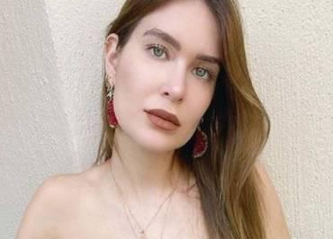 Modelo mexicana ignora Covid-19, vai à festa e contamina empregada e convidados