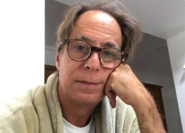 """Pedro Cardoso pede que seguidores deixem de segui-lo para enfrentar """"mecanismo"""" do Instagram"""