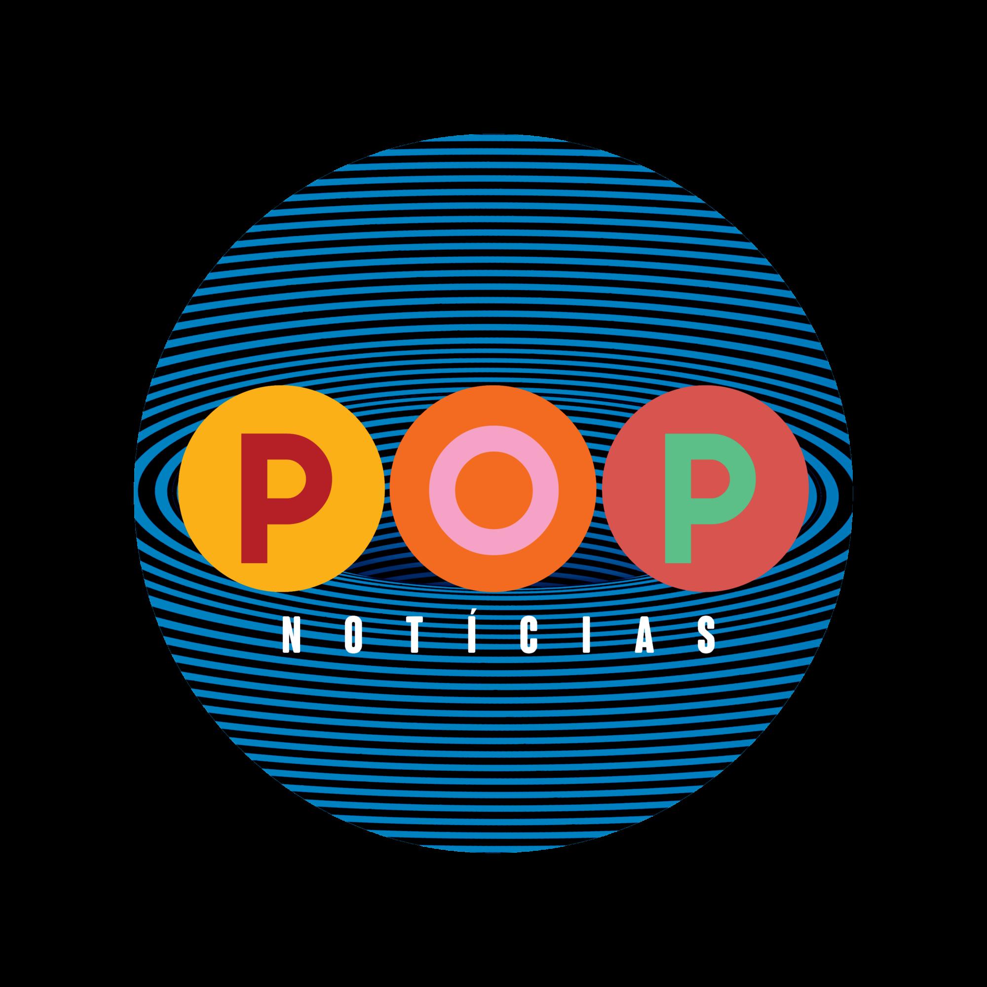 Avatar de Pop Notícias