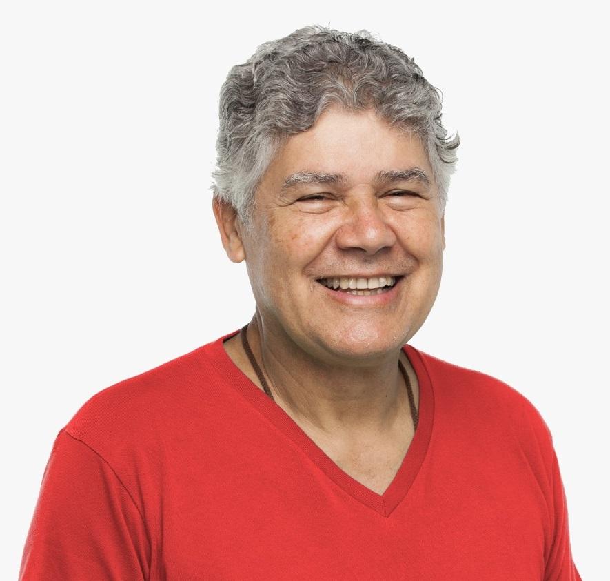 Avatar de Chico Alencar