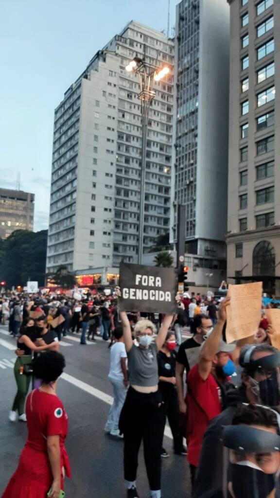 https://cdn.revistaforum.com.br/wp-content/uploads/2021/05/paulista-3-576x1024.jpg
